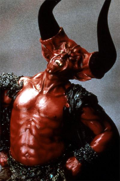 Diable-rouge.jpg