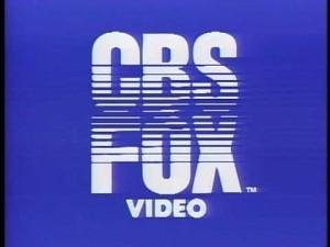 CBS.FOX